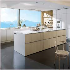 modern american kitchen design factory wholesale cheap price china custom modern american