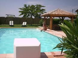 chambre d hote avec naturiste piscine naturiste le tilleul 33750 st germain du puch