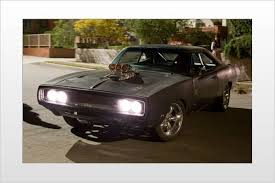 how much does a 69 dodge charger cost fast furious 1970 dodge charger edmunds com