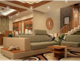 kerala home interior design gallery living design ideas pictures remodels and decor yabeen home