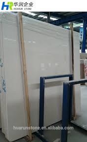 Limestone Laminate Flooring Turkish Lymra Limra White Limestone Laminate Flooring And Bathroom