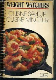 livre cuisine minceur cuisine saveur cuisine minceur weight watchers livre