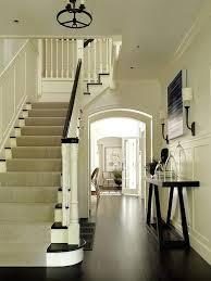colonial home design pleasurable colonial home design bold design 6 colonial house plans