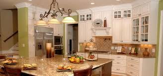 Home Design Studio 15 by Blog Design Studio