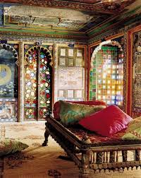 Morrocan Home Decor Adorable Style Wedding Ideas Bedroom Moroccan Style Bedroom
