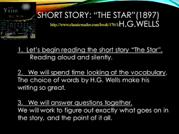 the short story a good short story can be as meaningful and