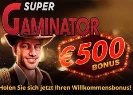 si e casino etienne ecomm2014 casinos sportwetten