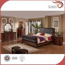 style chambre à coucher chambre à coucher style baroque fashion designs