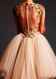 dress prom dress white and gold dress lace dress white dress