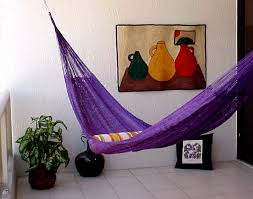 indoor hammock beds for adults indoor hammock bed for leisure time