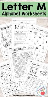 best 25 preschool letter m ideas only on pinterest letter m