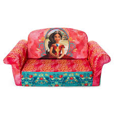 Disney Cars Armchair Kids U0027 Couches U0026 Sofa Chairs Toys