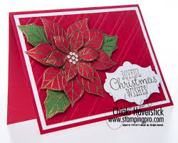 samples of christmas cards christmas lights card and decore