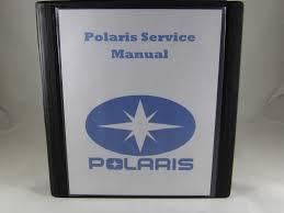 service manual for 2009 polaris sportsman 300 u2022 cad 78 92