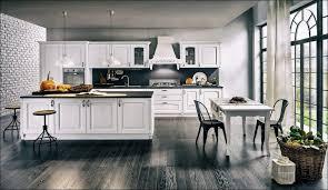 High End Kitchen Designs kitchen modern kitchen designs photo gallery high end kitchen