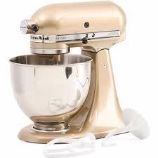 best kitchen items best discounts on kitchen items at t j maxx popsugar food