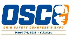 bureau expo ohio safety congress expo ohio farm bureau