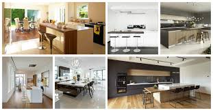 Kitchen Island And Breakfast Bar by Kitchen Islands With Breakfast Bars That Will Make You Say Wow