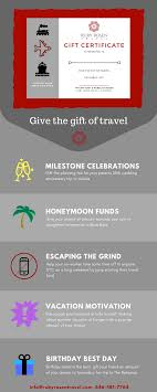 best travel gift cards gifts ruby travel