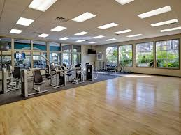 multifamily fitness center trends hpa design group