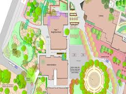 100 free home yard design software terrific front yard