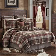 kent by croscill home fashions beddingsuperstore com