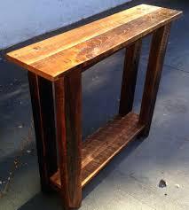 long skinny coffee table long narrow coffee tables skinny table reclaimed wood tall shelf