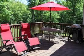 Kentucky travel umbrella images Top rough river lake vacation rentals vrbo 10