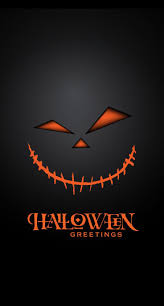 iphone halloween background pumpkin 987 best iphone walls halloween images on pinterest phone