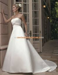 magasin robe de mariã e lille 195 best robe de mariée pas cher lille images on