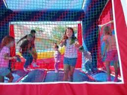 How To Play Red Light Green Light Fun Games To Play In A Bounce House U2013 Herecomesfun