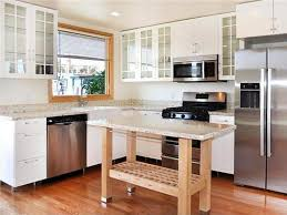 floating kitchen island stunning floating kitchen island about home remodel plan with