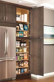 12 deep pantry cabinet 12 deep pantry cabinet photo 4 of 4 inch wide pantry cabinet 4 inch