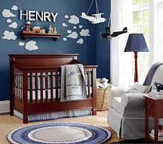 8 unique boy nursery themes ideas list baby nursery ideas