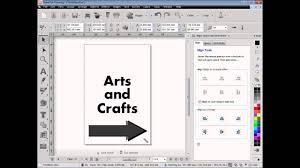 drawcut cutting softwareindex drawcut cutting software