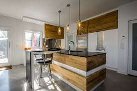 idees cuisine moderne awesome idee deco cuisine moderne pictures design trends 2017