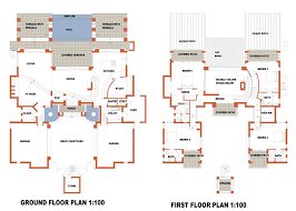 African House Plans South African Architecture Design Design Of Your House U2013 Its