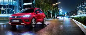 lexus service center umm ramool contact seat cars sedans compacts and mpvs seat