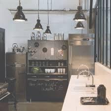 materiel de cuisine professionnel belgique cuisine moderne inox