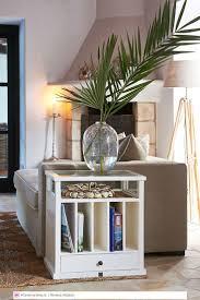 Beach House Decorations 932 Best Home Decoration Woonaccessoires Images On Pinterest