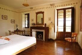 deco maison chambre chambre déco picture of maison lespoune castetnau camblong