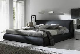 Bedroom Furniture Tv Furniture Fabulous Walmart Bedroom Furniture Sets Full Size Bed