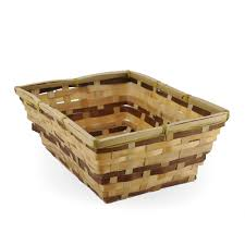 Build Your Own Gift Basket Build Your Own Basket