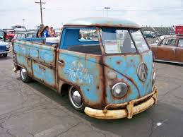 old rusty volkswagen air cooled vw restoration repair u0026 online sales pueblo co