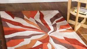 Extra Large Area Rugs For Sale Stunning Cheap Rugs Ikea Kitchen Druker Us