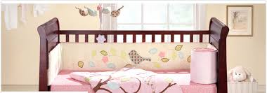 bananafish official site for banana fish baby bedding nursery
