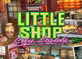 shop city lights free at agame