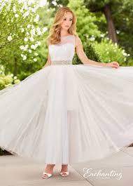 enchanting wedding dresses 118147 mon cheri bridals