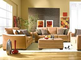decorations home decor basics magazine simple home office