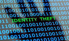 Experian Help Desk Verify Identity by 500 Identities Stolen A Day In Id Fraud U0027epidemic U0027 U2013 Which News